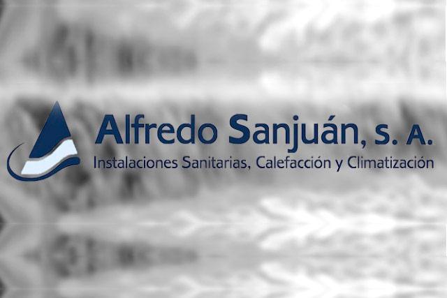 01-alfredo-sanjuuan