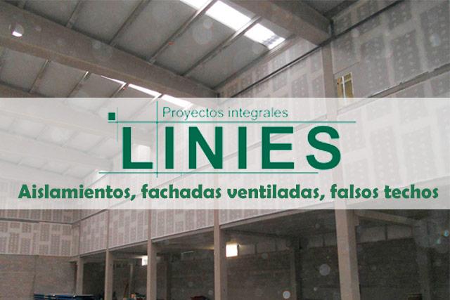 02-linies