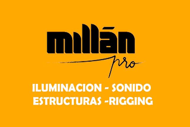02-millan-pro
