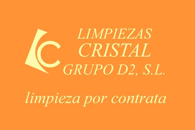 08-limpiezas-cristal
