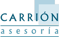 logo-carrion200