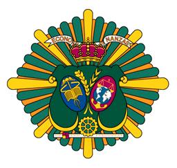 Colegio Titulados Mercantiles y Empresariales