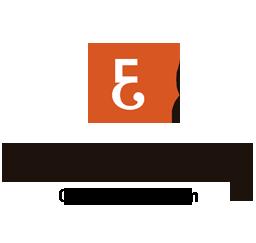 logo-economistas